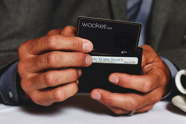 nxt ids wocket replaces your wallet with a card id dsc1448