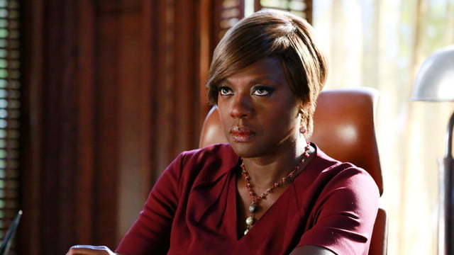 you dont know these tv genres the shows o viola davis how to get away with murder facebook1
