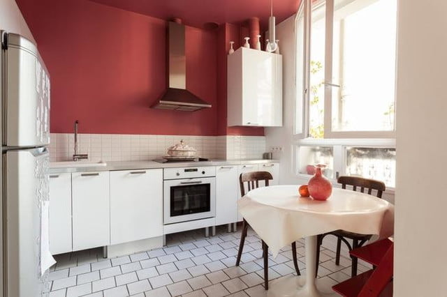 10 onefinestay apartments that cost over 1000 a night rue r  aumur 588