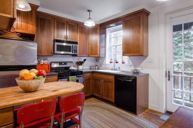 10 onefinestay apartments that cost over 1000 a night west 20th townhouse 4