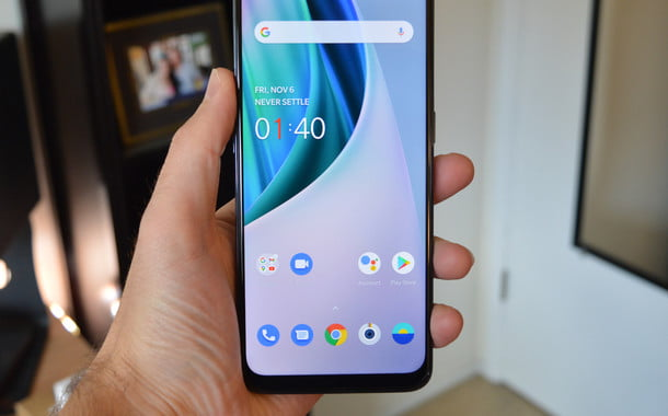 oneplus nord 10 5g review 4