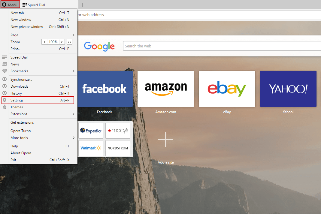 How to Clear Browser Cache in Firefox, Safari, IE, Chrome