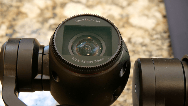 dji osmo video review osmo01