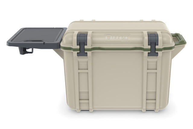 otterbox venture coolers 8