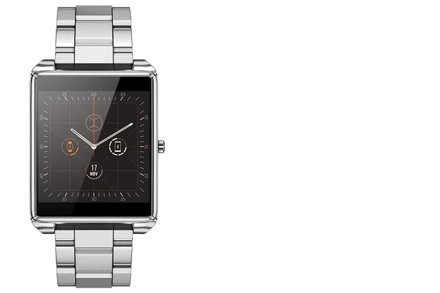 the 200 oxy smartwatch makes sure to play nice with android ios and windows 6