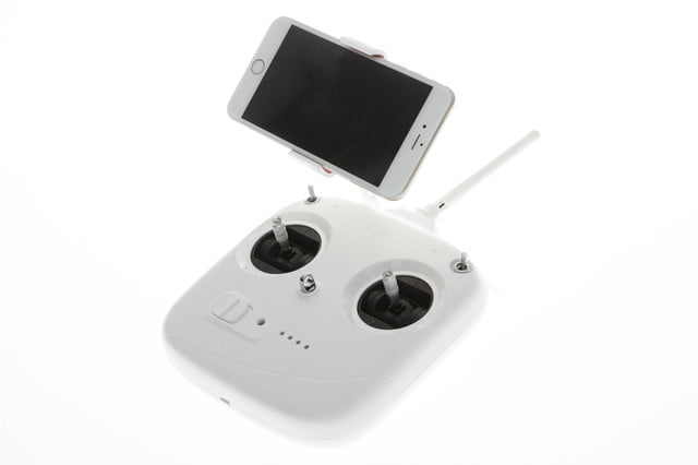 dji phantom 3 standard announced p3s transmitter1