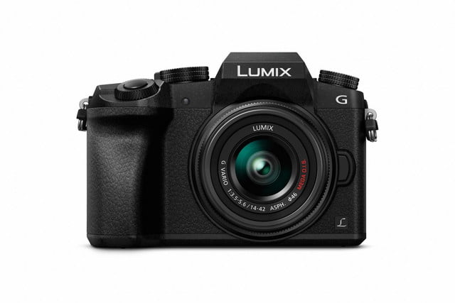 panasonic lumix g7 adds new 4k modes for never missing that shot 13