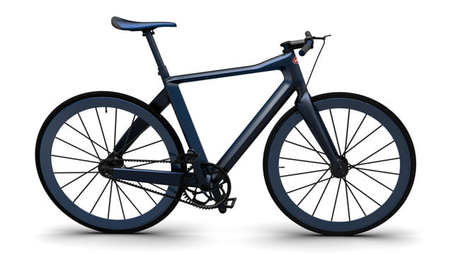 pg teams with bugatti for expensive bicycle 8