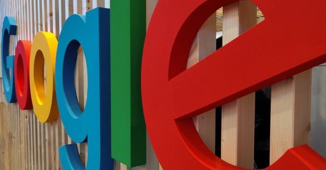 Google sued for allegedly tracking app users who opted out
