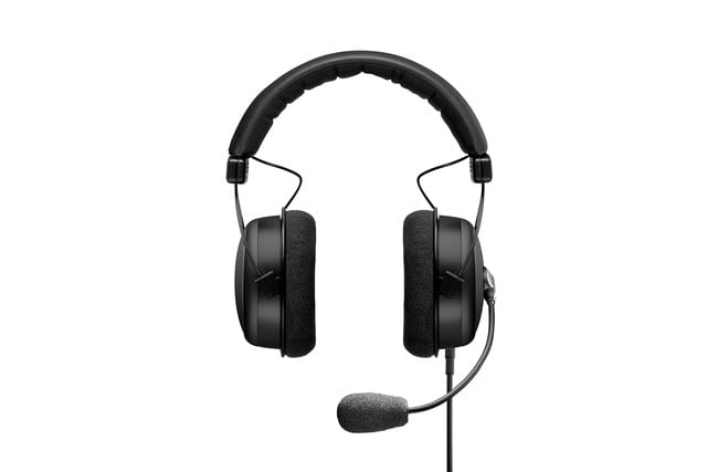 beyerdynamic announces second gen mmx 300 gaming headset ces 2017 pic mmx300 facelift2016 16 11 side v1 01