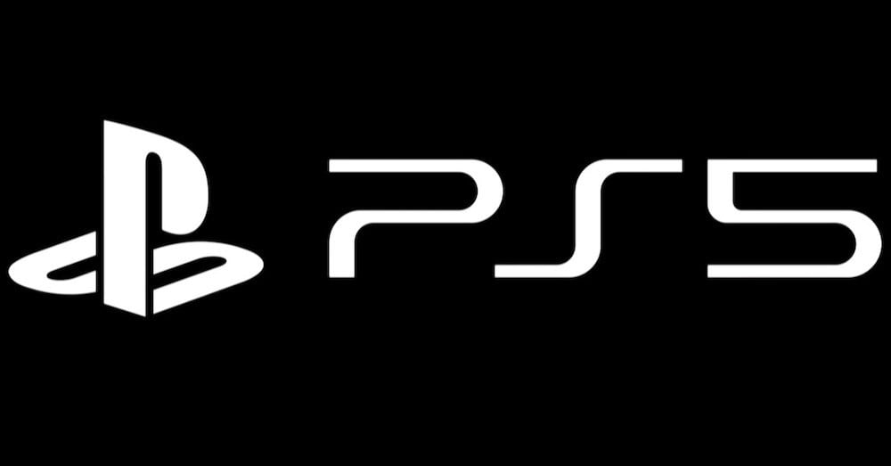 How to watch Sony's PlayStation 5 reveal livestream | Digital Trends