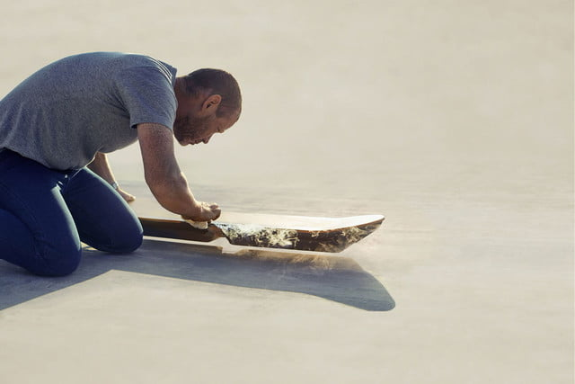 lexus hoverboard photos details specs the  story