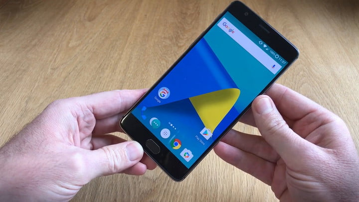 OnePlus 3T Review: It's All The Phone You Could Want