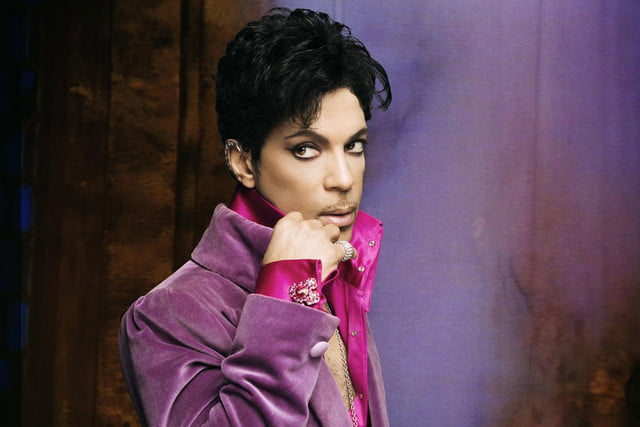 prince tribute 1958 2016 in memoriam 009