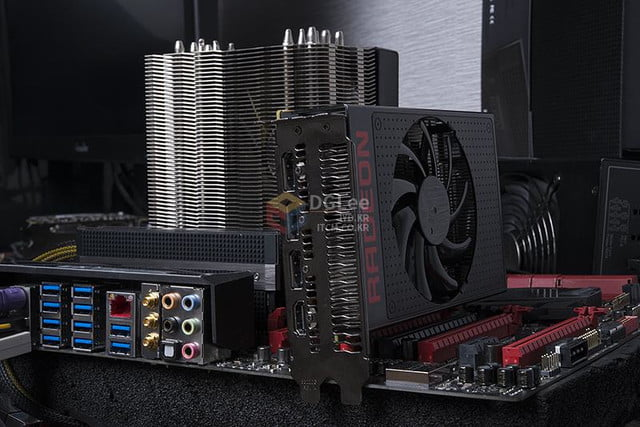 at long last the amd radeon r9 nano is ready for its close up r9nanodglee 8