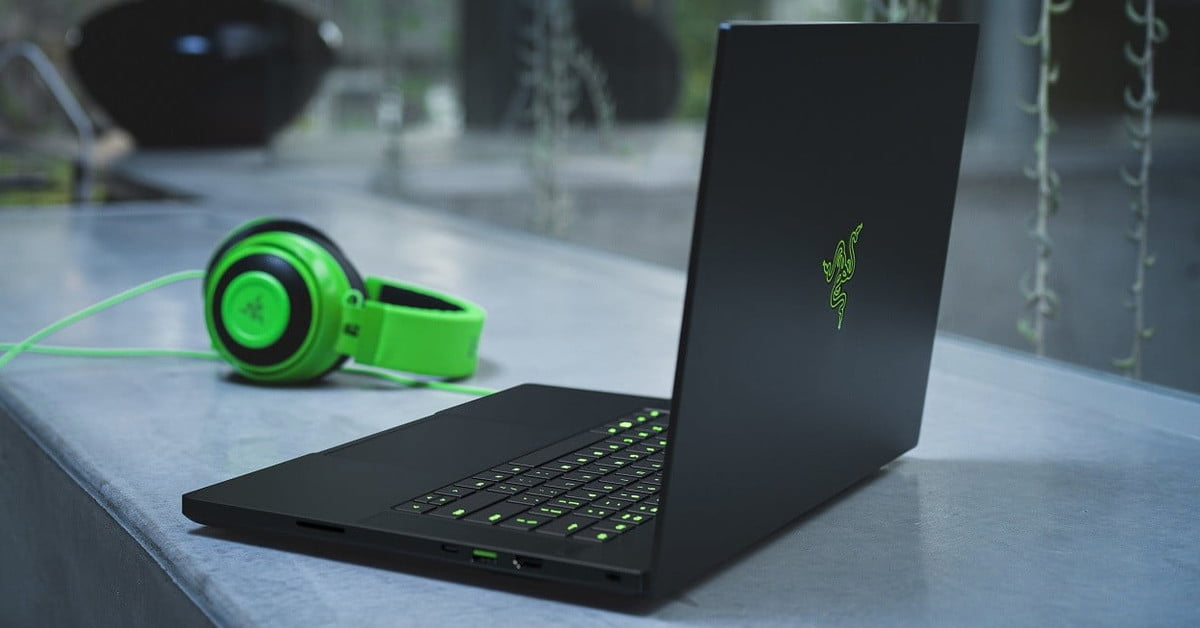 The best cheap Razer deals for January 2021: Laptops, monitors, and more