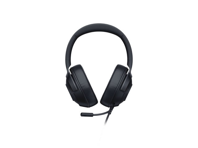 the new razer kraken x is a 50 gaming headset with 7 1 surround sound essential  2019 render v03