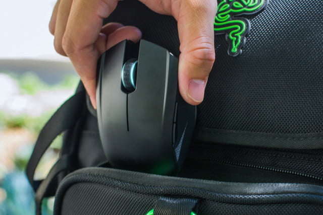 razer celebrates in berlin by bringing back an old favorite orochi lifestyle 05