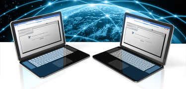 Google Chrome Remote Desktop and 3 other ways to offer tech