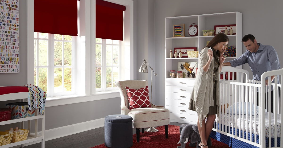The Best Smart Blinds of 2020 | Digital Trends