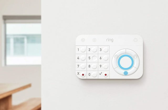 ring simplisafe home security systems amazon deals alarm 2