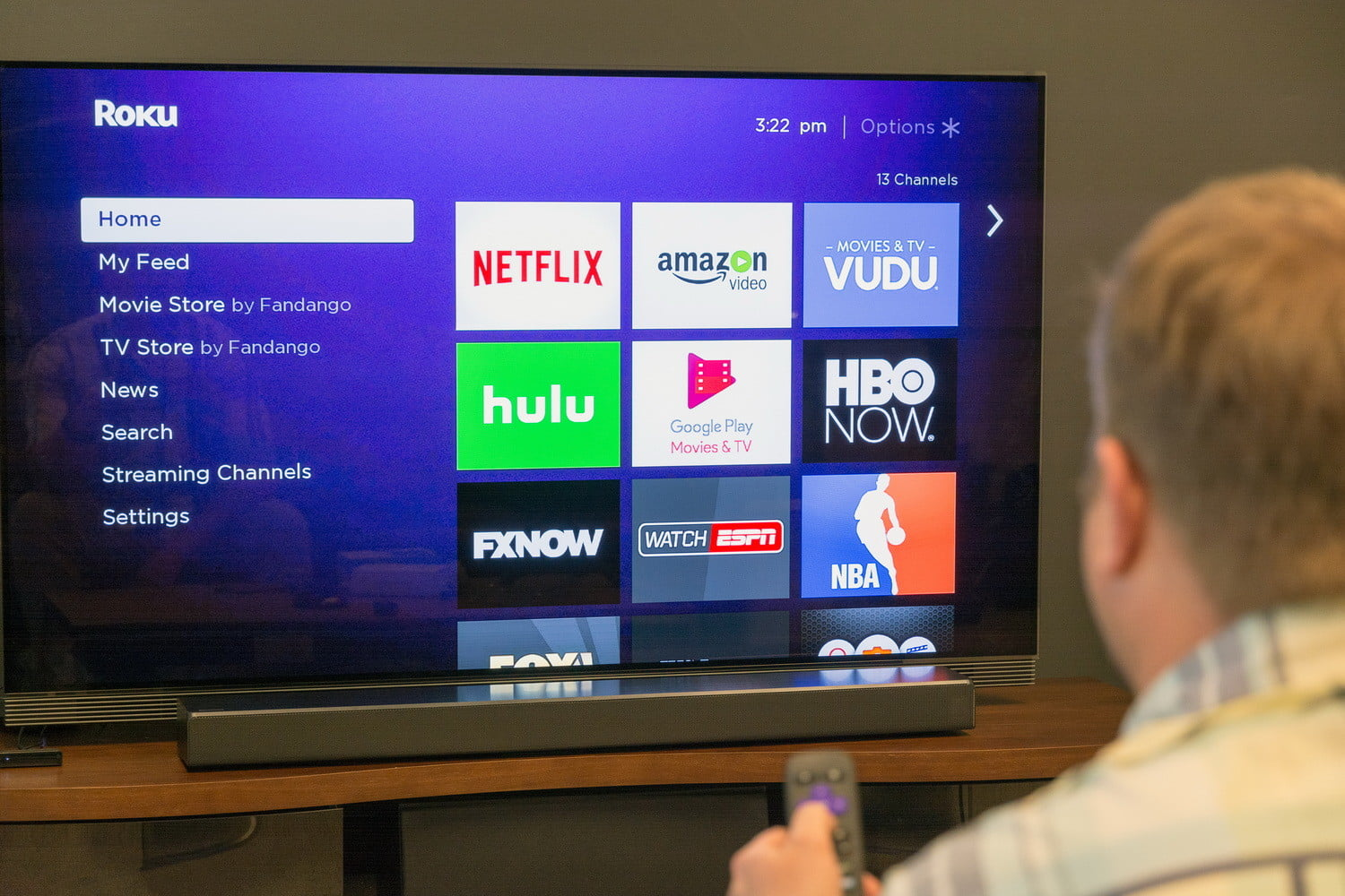 Roku Express Review: Specs, Price, Features, and More