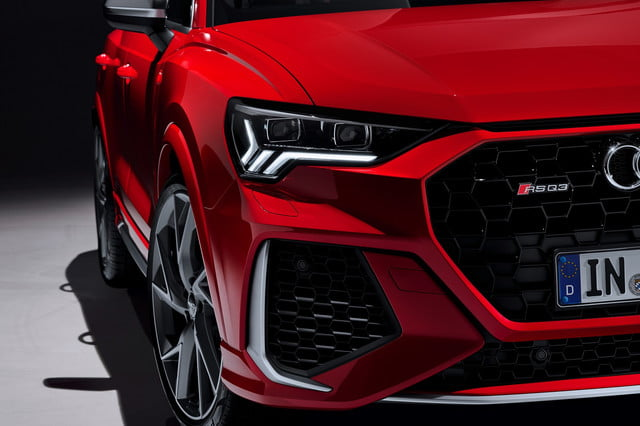 2020 audi rs q3 sportback keep five cylinder engine rsq3 000011
