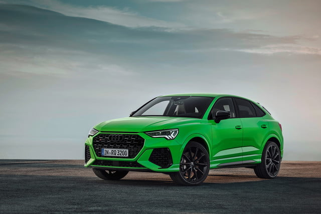 2020 audi rs q3 sportback keep five cylinder engine rsq3 sb 000003