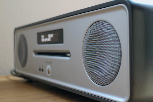 Ruark Audio R4-30