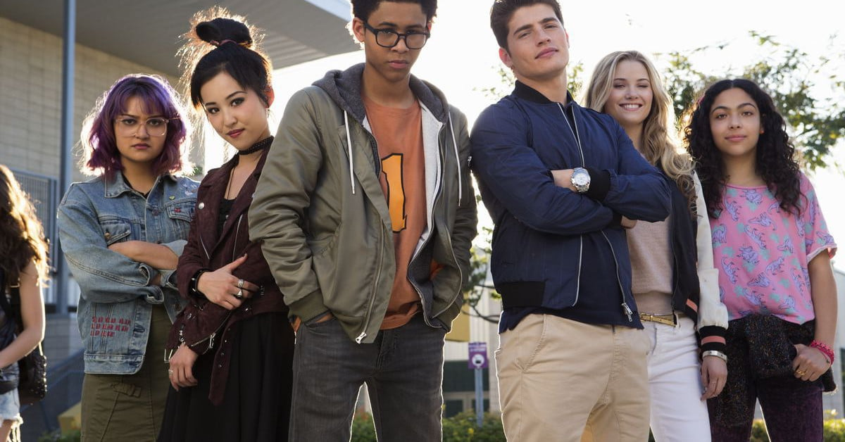 The best shows on Disney+ right now