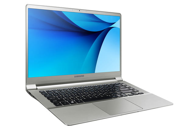samsung debuts new galaxy tabpro s 2 in 1 book 9 laptops at ces 2016 15 22
