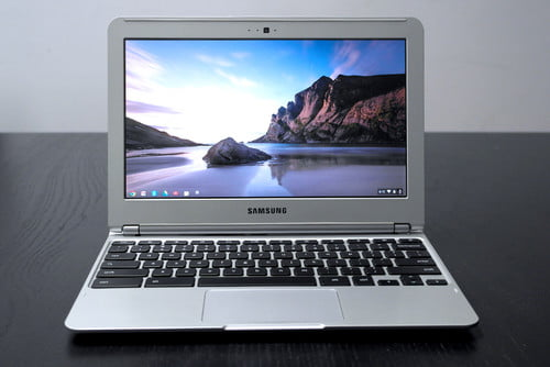 Google Says 2019 Chromebooks Will Be Linux-ready Right Out