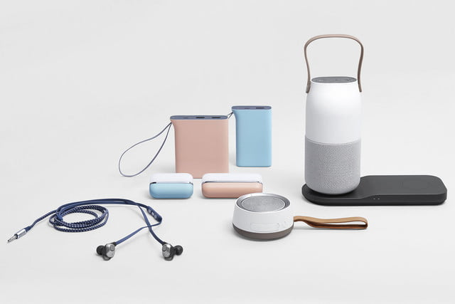 samsung lifestyle mobile accessories news exclusive 8