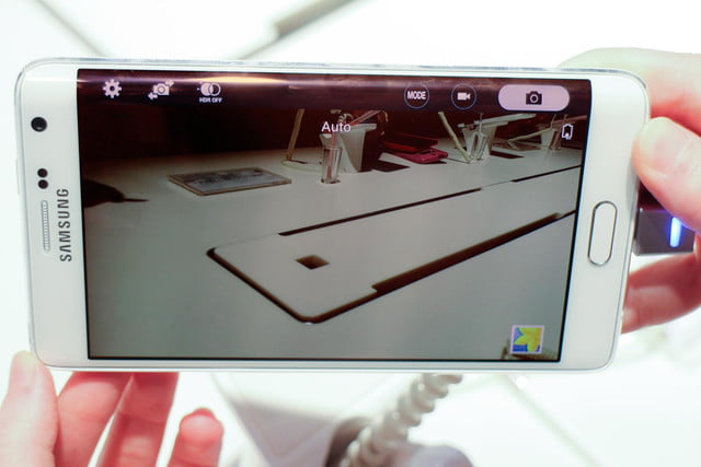 galaxy note edge best features samsung hands on 3