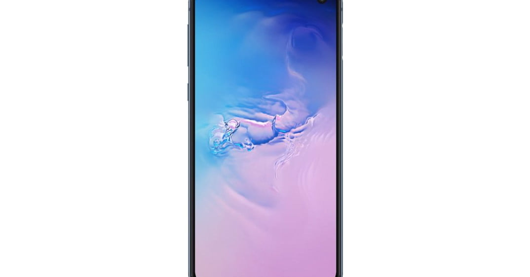 The feature-rich Samsung Galaxy S10e proves smaller is sometimes better
