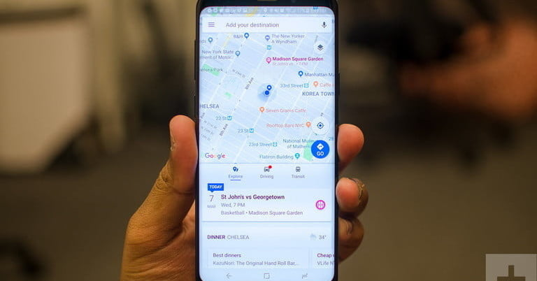 Best Buy Chops $150 off the Samsung Galaxy S9 and S9 Plus | Digital Trends
