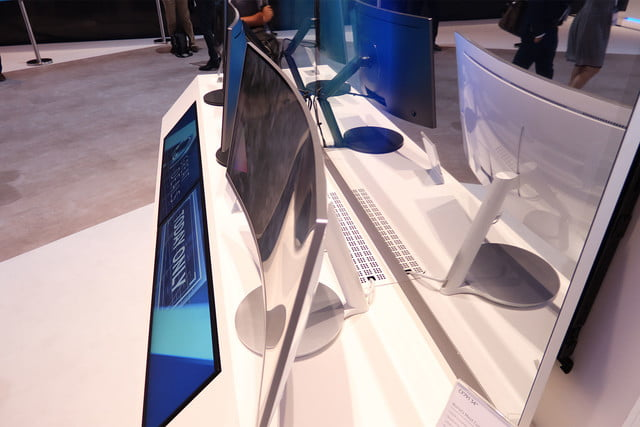 samsung gaming monitors ifa 2016 samsungcf791 07