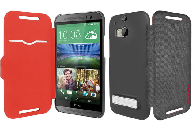 best htc one m8 cases seidio ledger