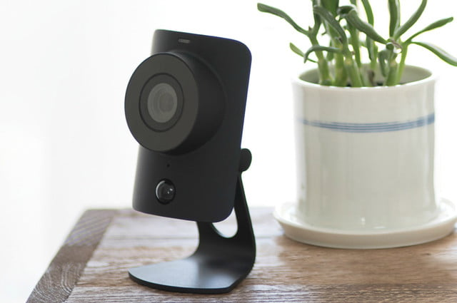 discounted simplisafe security system with free camera outdoor