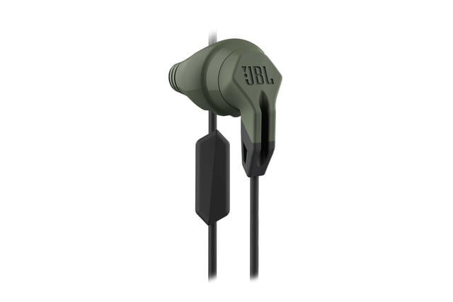 jbl new headphones ifa everest reflect grip noise cancelling bluetooth small 200 olive