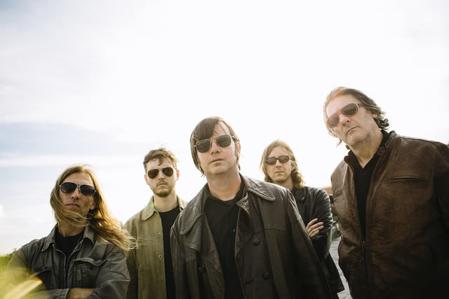 the audiophile son volt 2