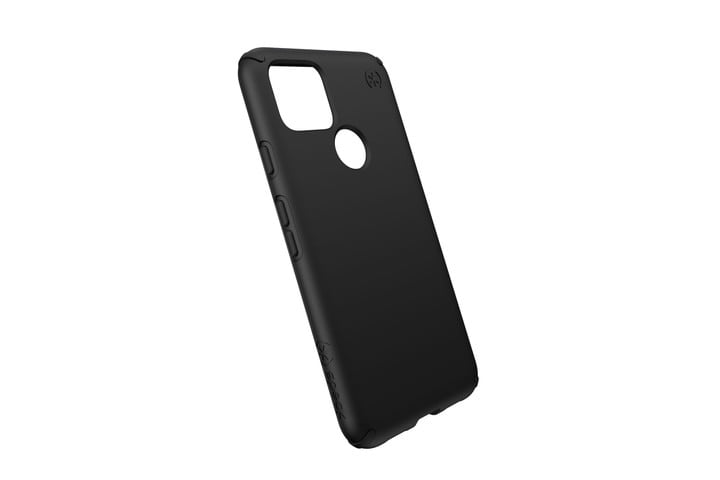 Speck Presidio ExoTech Case for Google Pixel 5