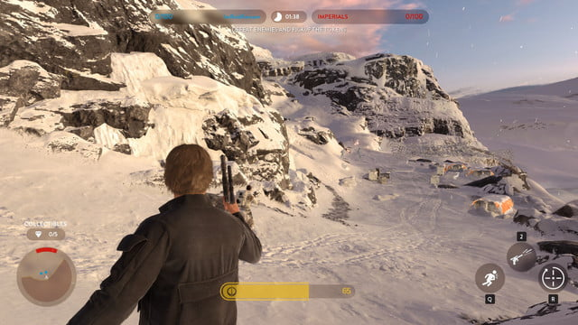 star wars battlefront pc guide swbfpc low