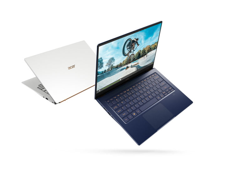 Acer new swift 3 5 procesadores icelake sf514 54t 54gt 02 recomendado