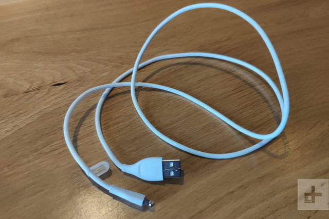 Syncwire Unbreakcable Lightning