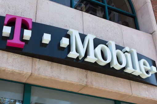 T-Mobile 5G Rollout: Everything You Need To Know | Digital