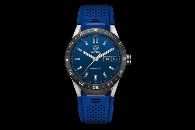 tag heuer smartwatch apps development news tagheuerconnected7