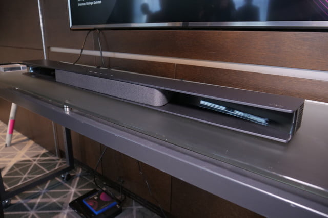 TCL Launches an Incredible New Dolby Atmos Soundbar at IFA