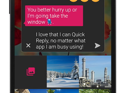 Learn How to Get Emojis on Your Android Phone or Tablet