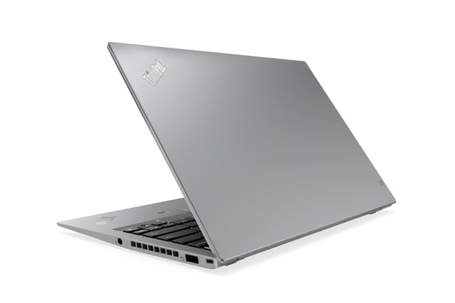 lenovo introduces updated thinkpad x1 line carbon silver 4